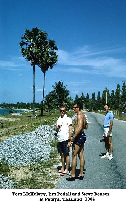 www.83rdrrsou.org/Pictures/1963_Komada-Peter/Pataya/Box1_120008R.jpg