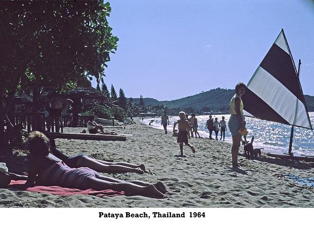 www.83rdrrsou.org/Pictures/1963_Komada-Peter/Pataya/Box1_120011R.jpg